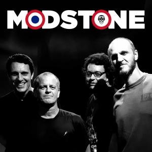 modstone spotify perfil02