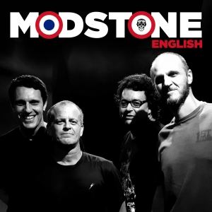 modstone spotify perfil02 english